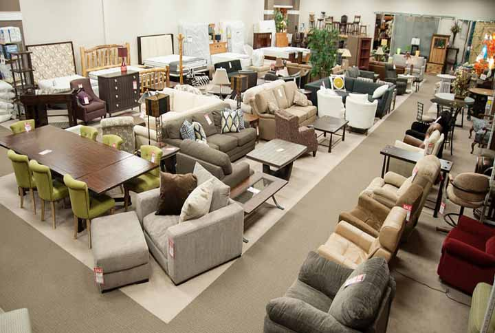 ... Maryland; Rockville; Montgomery; Sleepyu0027s Rockville. Furniture Store