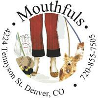 Mouthfuls Pet Supply Store