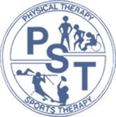 Physical & Sport Therapy Services