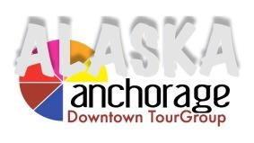 Anchorage Downtown TourGroup
