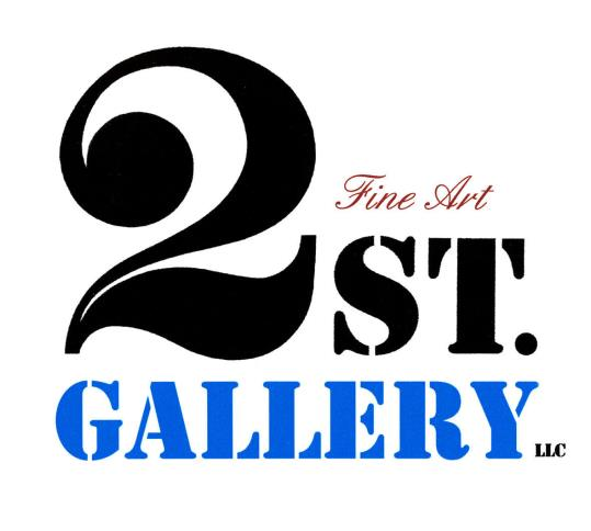 Two Street Gallery LLC