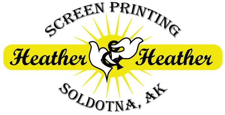 Heather & Heather, Inc. Screen Printing and Gifts