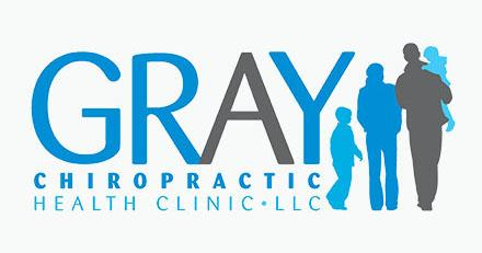 Gray Chiropractic Health Clinic