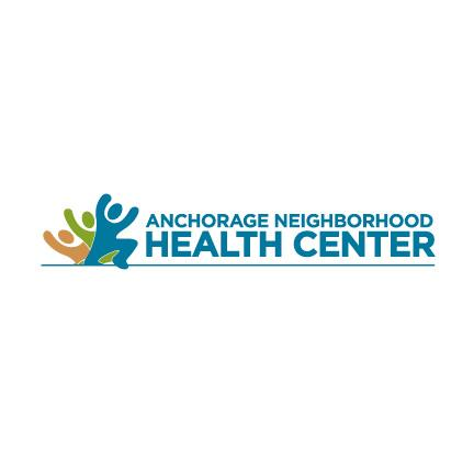 Anchorage Neighborhood Health Center