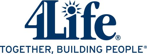 4Life® Independent Distributor