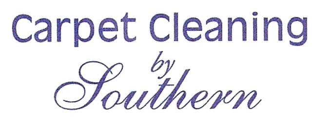Carpet Cleaning By Southern