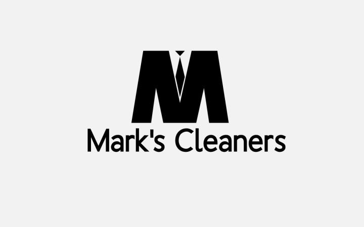 Mark's Quality Cleaners