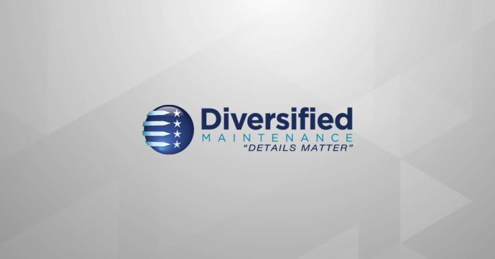 Diversified Maintenance - Mobile