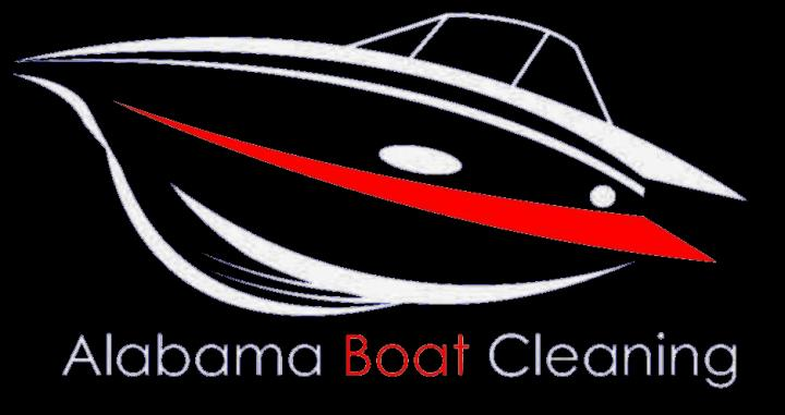 Alabama Boat Cleaning