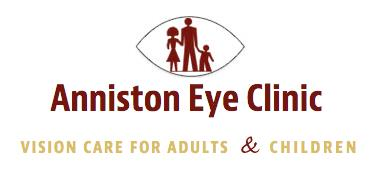 East Alabama Eye Clinic