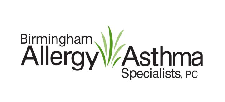 Birmingham Allergy & Asthma Specialists PC