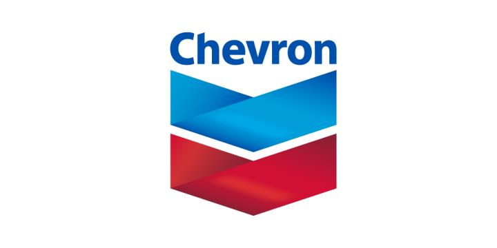 Smiths Station Chevron
