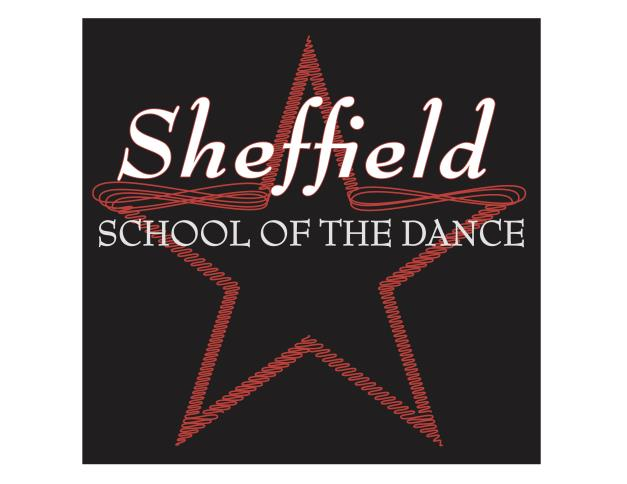 Sheffield School of the Dance - Dauphin St.