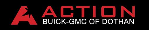 Action Buick GMC