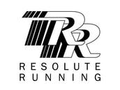 Resolute Running Training Center