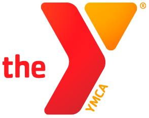 YMCA of the Coosa Valley