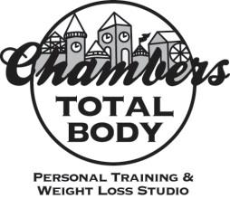 Chambers Total Body