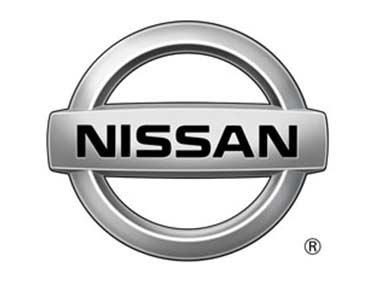 Valley Motors Nissan