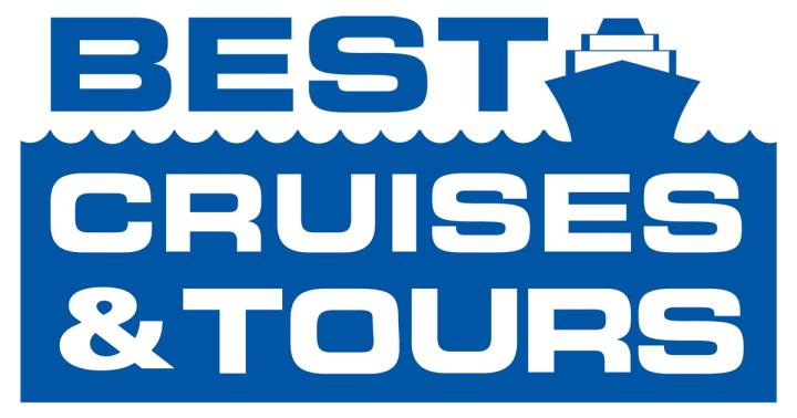 Best Cruise Planners