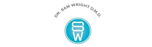 Wright Dental