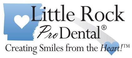 Little Rock Pro Dental