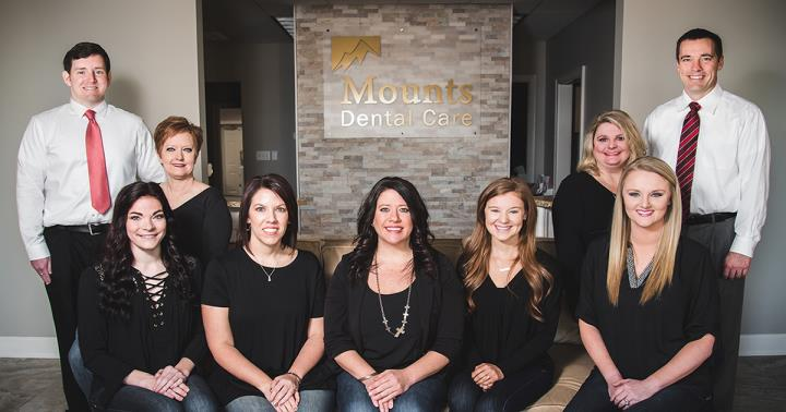 Mounts Dental Care
