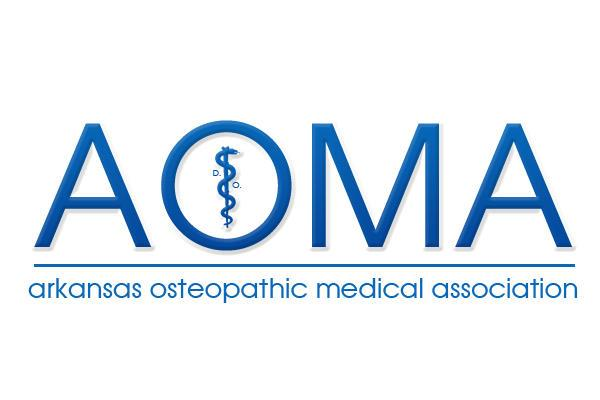 Arkansas Osteopathic Medical