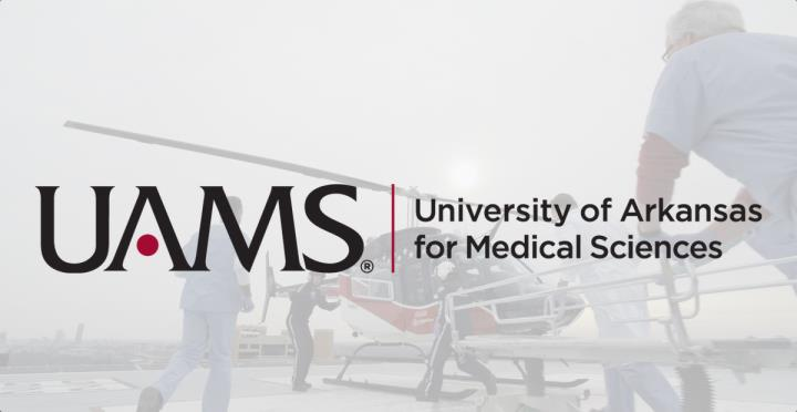 UAMS-Department of Surgery