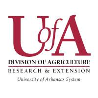 University of Arkansas Cooperative Extension Service