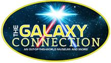 Galaxy Connection The
