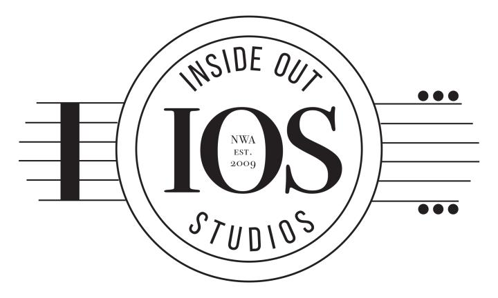 Inside Out Studio