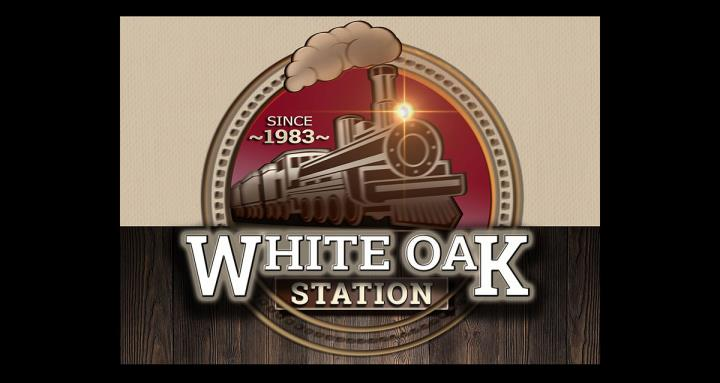 ATM (White Oak Station)