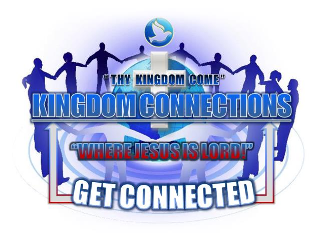 Kingdom Connections Church