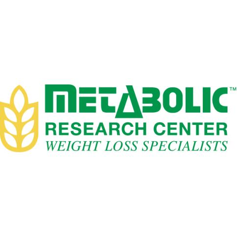 Metabolic Research Center | Fort Smith