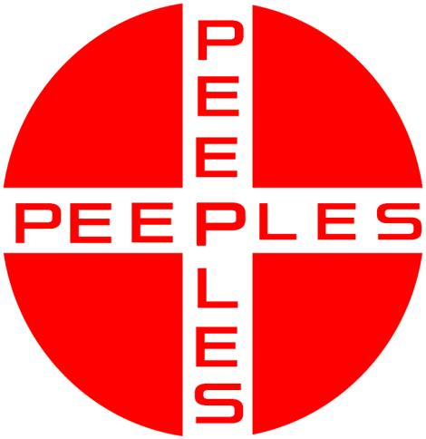 Peeples Brothers Supply