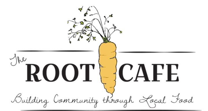The Root Cafe