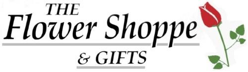 Flower Shoppe & Gifts