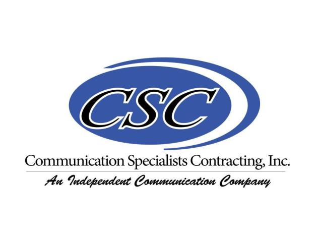 Commuication Specislists, Inc.