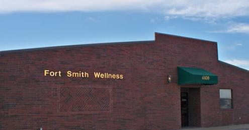 Fort Smith Wellness