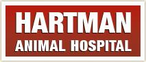 Hartman Animal Hospital