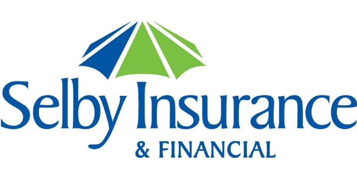 Selby Insurance & Financial