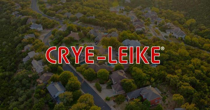 Crye-Leike Insurance Agency,Inc