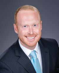 Dustin Booth - State Farm Insurance Agent