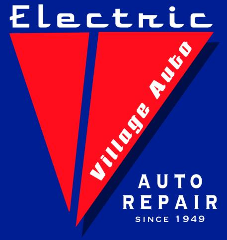 Village Auto Electric Service