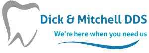 Dick and Mitchell, DDS
