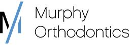 Murphy Orthodontics - Chris Murphy, DDS
