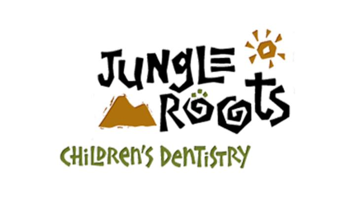 Jungle Roots Childrens Dentistry