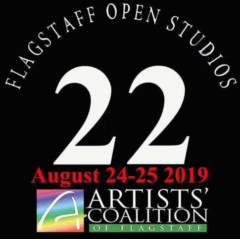 Artists' Coalition of Flagstaff Gallery