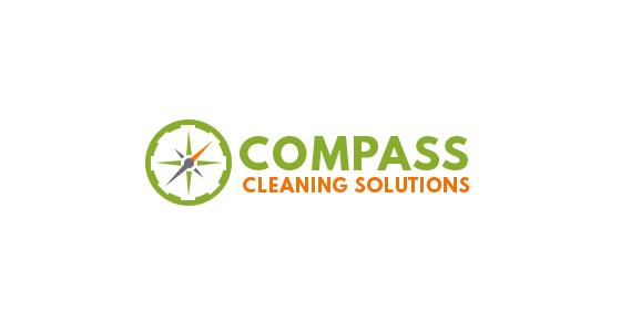 Compass Cleaning Solutions, CHMI