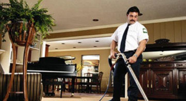 Arizona Cleaning Services